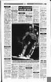 Evening Herald (Dublin) Monday 30 December 1996 Page 33