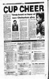 Evening Herald (Dublin) Monday 30 December 1996 Page 34