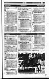 Evening Herald (Dublin) Monday 30 December 1996 Page 35