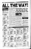 Evening Herald (Dublin) Monday 30 December 1996 Page 36