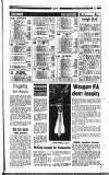 Evening Herald (Dublin) Monday 30 December 1996 Page 37