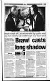 Evening Herald (Dublin) Monday 30 December 1996 Page 39
