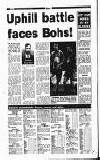 Evening Herald (Dublin) Monday 30 December 1996 Page 40