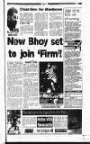 Evening Herald (Dublin) Monday 30 December 1996 Page 41