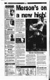 Evening Herald (Dublin) Monday 30 December 1996 Page 42