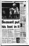 Evening Herald (Dublin) Monday 30 December 1996 Page 43
