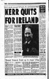 Evening Herald (Dublin) Monday 30 December 1996 Page 44