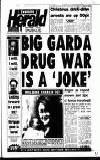 Evening Herald (Dublin)
