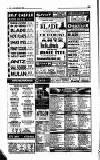 2.20 voices Woody Alien Sharon Slone Gene Hackman 6.40 8.55 5
