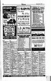 MEW • CLASSIFIEDS *PH0NE:7055444 • DUBLIN'S No.l NEWSPAPER Motors