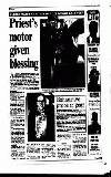 Evening Herald (Dublin) Tuesday 04 January 2000 Page 3