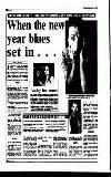 Evening Herald (Dublin) Tuesday 04 January 2000 Page 4