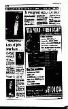 Evening Herald (Dublin) Tuesday 04 January 2000 Page 5