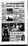Evening Herald (Dublin) Tuesday 04 January 2000 Page 6