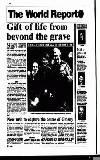 Evening Herald (Dublin) Tuesday 04 January 2000 Page 8