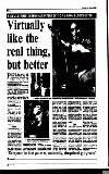 Evening Herald (Dublin) Tuesday 04 January 2000 Page 10