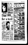 Evening Herald (Dublin) Tuesday 04 January 2000 Page 11