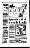 Evening Herald (Dublin) Tuesday 04 January 2000 Page 12