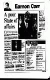 Evening Herald (Dublin) Tuesday 04 January 2000 Page 13