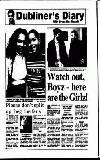 Evening Herald (Dublin) Tuesday 04 January 2000 Page 14