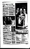 Evening Herald (Dublin) Tuesday 04 January 2000 Page 15