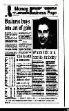 Evening Herald (Dublin) Tuesday 04 January 2000 Page 16