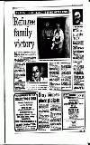 Evening Herald (Dublin) Tuesday 04 January 2000 Page 17