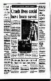 Evening Herald (Dublin) Tuesday 04 January 2000 Page 18