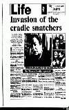 Evening Herald (Dublin) Tuesday 04 January 2000 Page 19