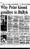 Evening Herald (Dublin) Tuesday 04 January 2000 Page 20
