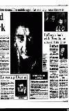 Evening Herald (Dublin) Tuesday 04 January 2000 Page 21