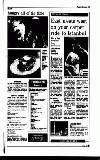 Evening Herald (Dublin) Tuesday 04 January 2000 Page 23