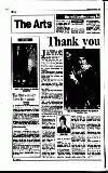 Evening Herald (Dublin) Tuesday 04 January 2000 Page 24