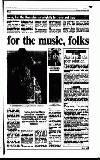 Evening Herald (Dublin) Tuesday 04 January 2000 Page 25