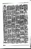 Evening Herald (Dublin) Tuesday 04 January 2000 Page 26