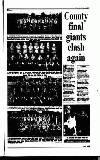 Evening Herald (Dublin) Tuesday 04 January 2000 Page 29