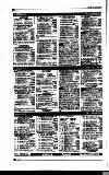 Evening Herald (Dublin) Tuesday 04 January 2000 Page 30