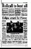 Evening Herald (Dublin) Tuesday 04 January 2000 Page 31