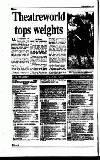 Evening Herald (Dublin) Tuesday 04 January 2000 Page 32