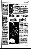 Evening Herald (Dublin) Tuesday 04 January 2000 Page 33