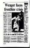 Evening Herald (Dublin) Tuesday 04 January 2000 Page 34