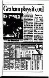 Evening Herald (Dublin) Tuesday 04 January 2000 Page 35