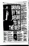 Evening Herald (Dublin) Tuesday 04 January 2000 Page 36