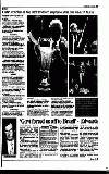 Evening Herald (Dublin) Tuesday 04 January 2000 Page 37