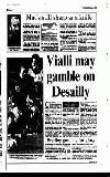 Evening Herald (Dublin) Tuesday 04 January 2000 Page 39