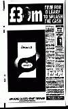 Evening Herald (Dublin) Tuesday 04 January 2000 Page 40