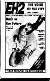Evening Herald (Dublin) Tuesday 04 January 2000 Page 41