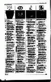 Evening Herald (Dublin) Tuesday 04 January 2000 Page 42
