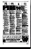 Evening Herald (Dublin) Tuesday 04 January 2000 Page 43