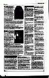 Evening Herald (Dublin) Tuesday 04 January 2000 Page 44